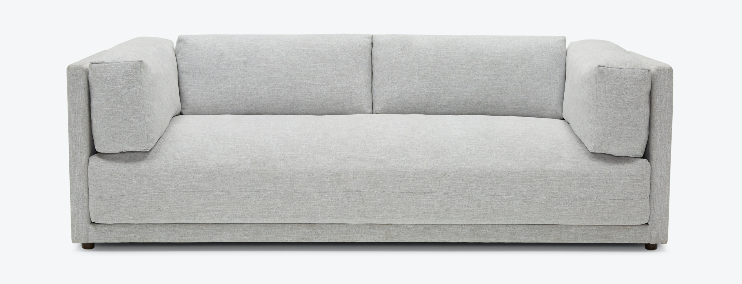 Cool Sabine Sofa Short Links Chair Design For Home Short Linksinfo