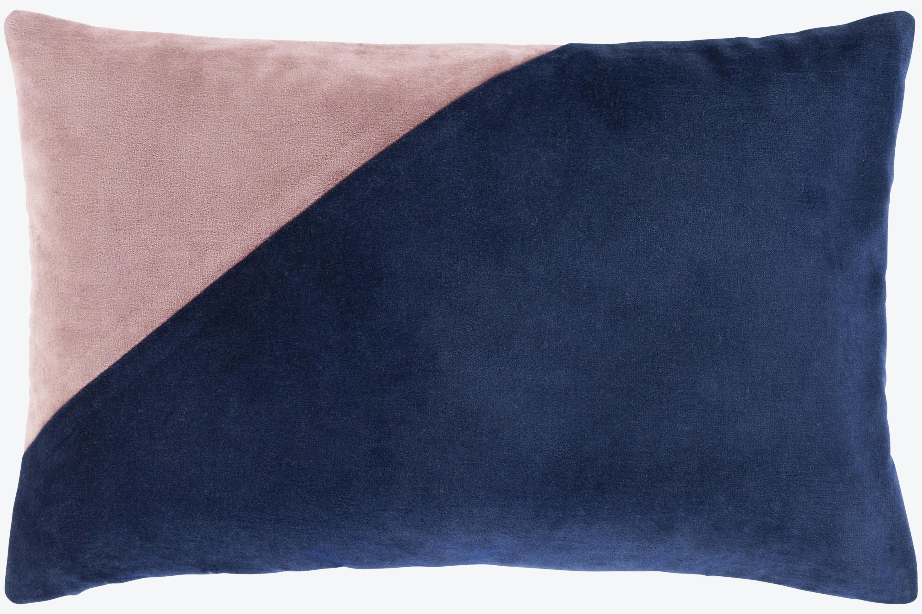 josie lumbar pillow