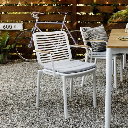 Buy More Save More Kinsey Outdoor DIning Table