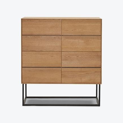 Onora Storage Cabinet