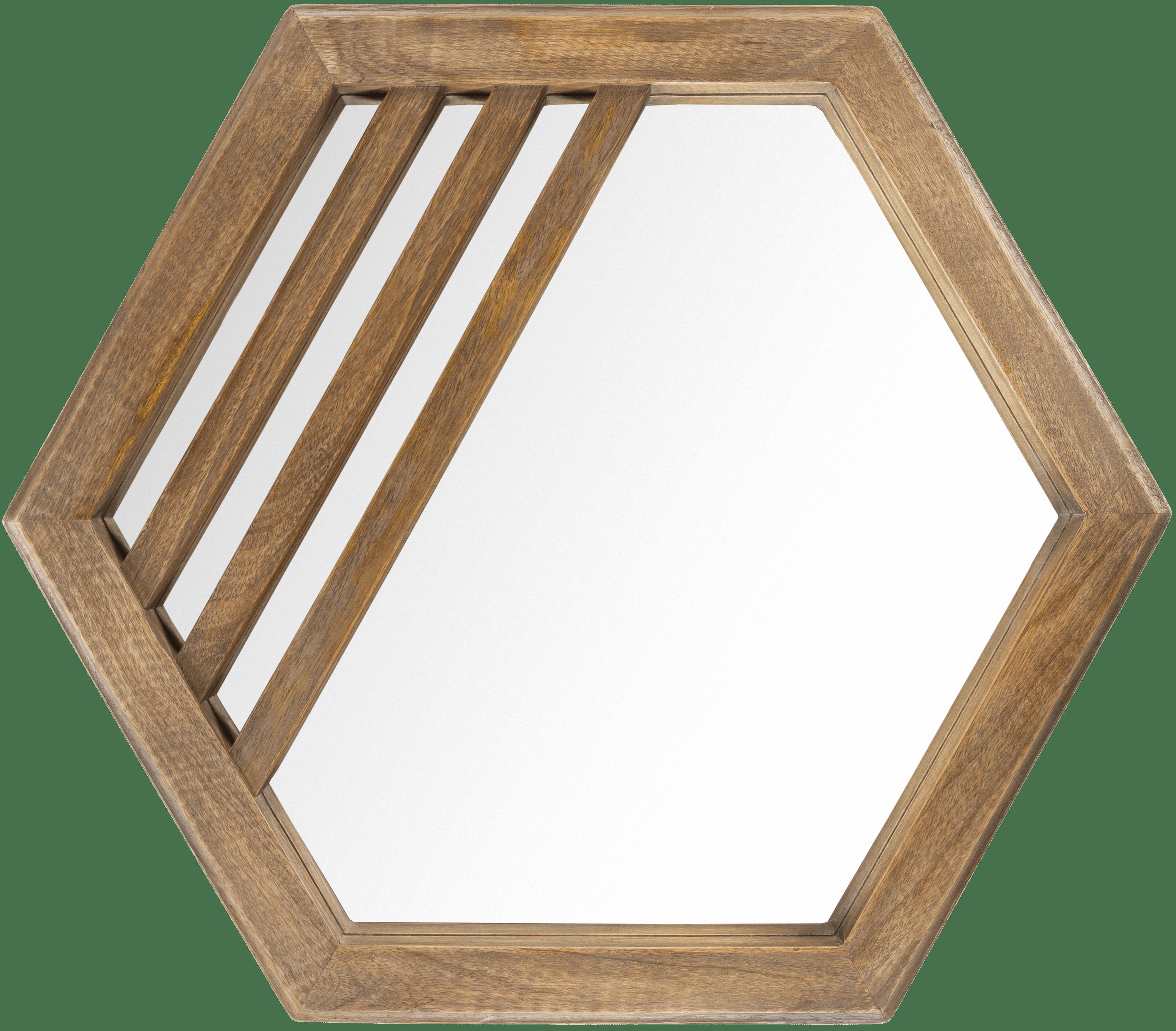 lena mirror