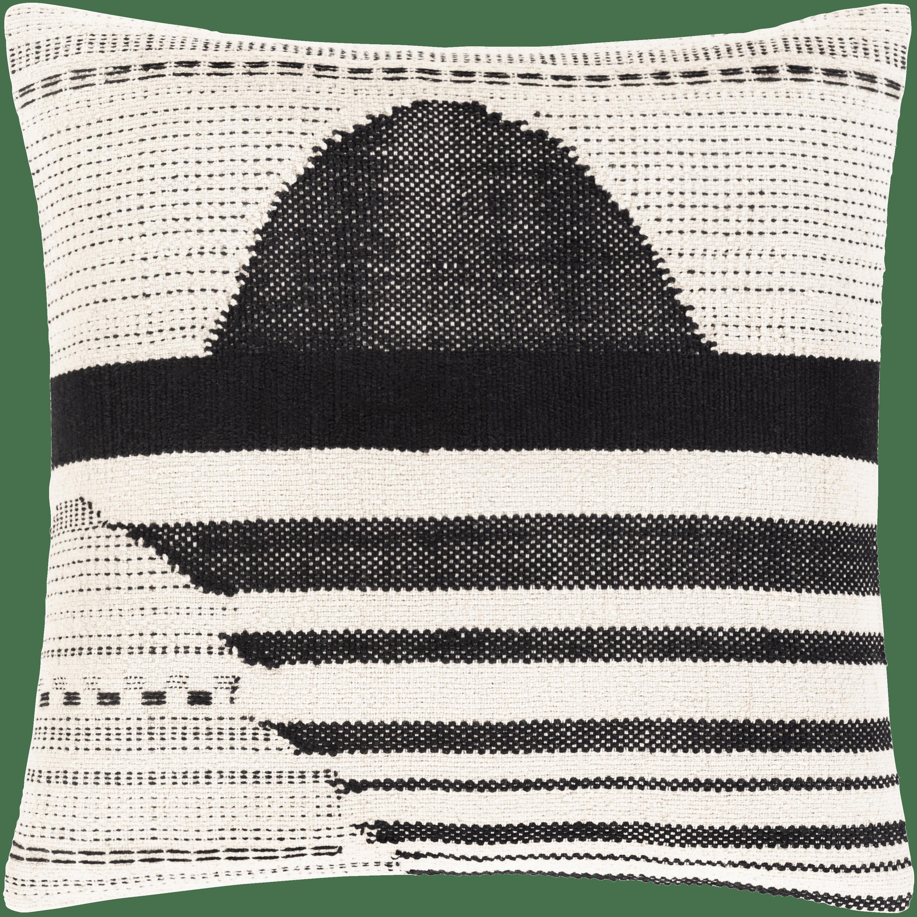 morro pillow