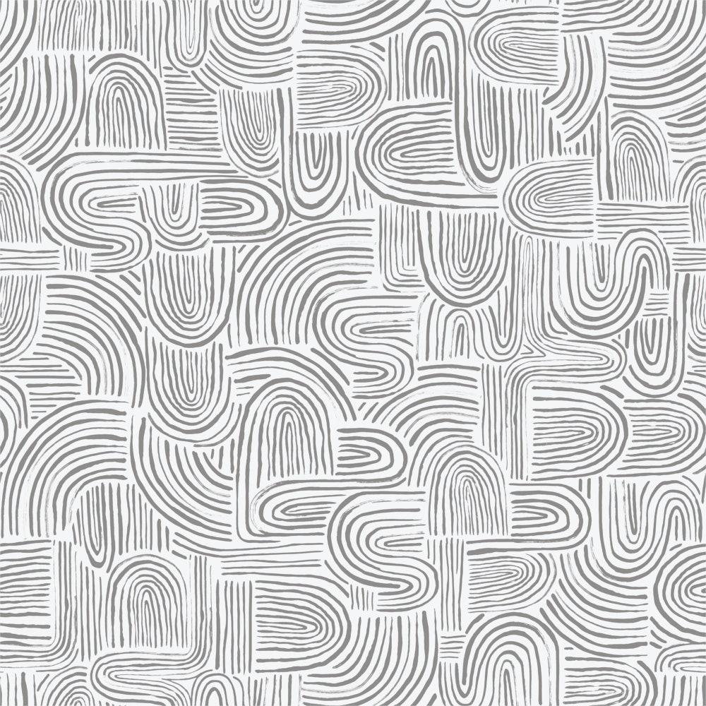 strata wallpaper