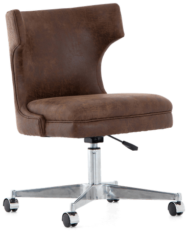 vnrgrtbcc roz office chair