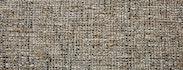 shown in Cordova Mineral Fabric