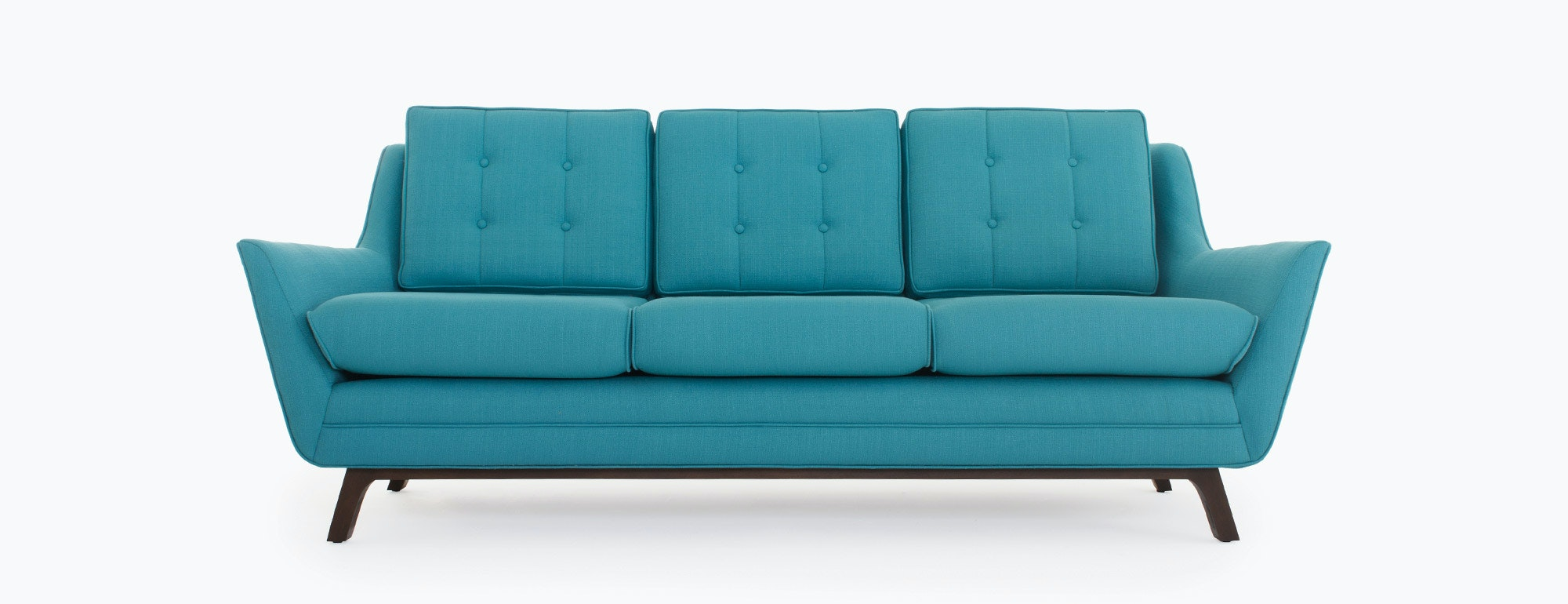 Eastwood Sofa Joybird : hero eastwood sofa 1 from joybird.com size 2000 x 770 jpeg 157kB