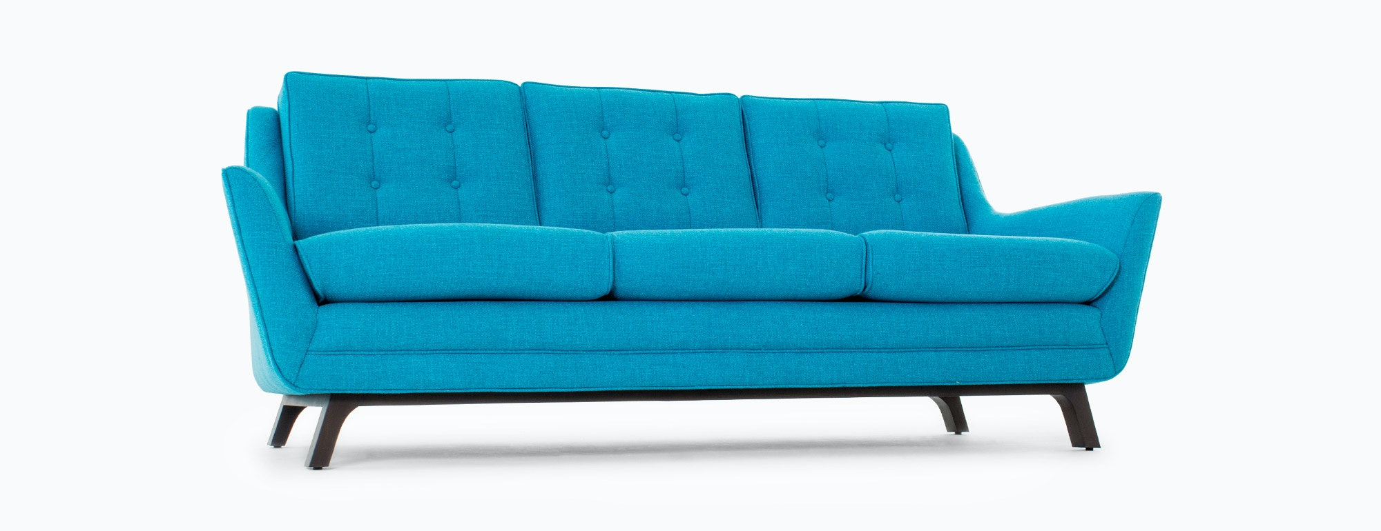 Eastwood Sofa Joybird : hero eastwood sofa 2 from joybird.com size 2000 x 770 jpeg 231kB