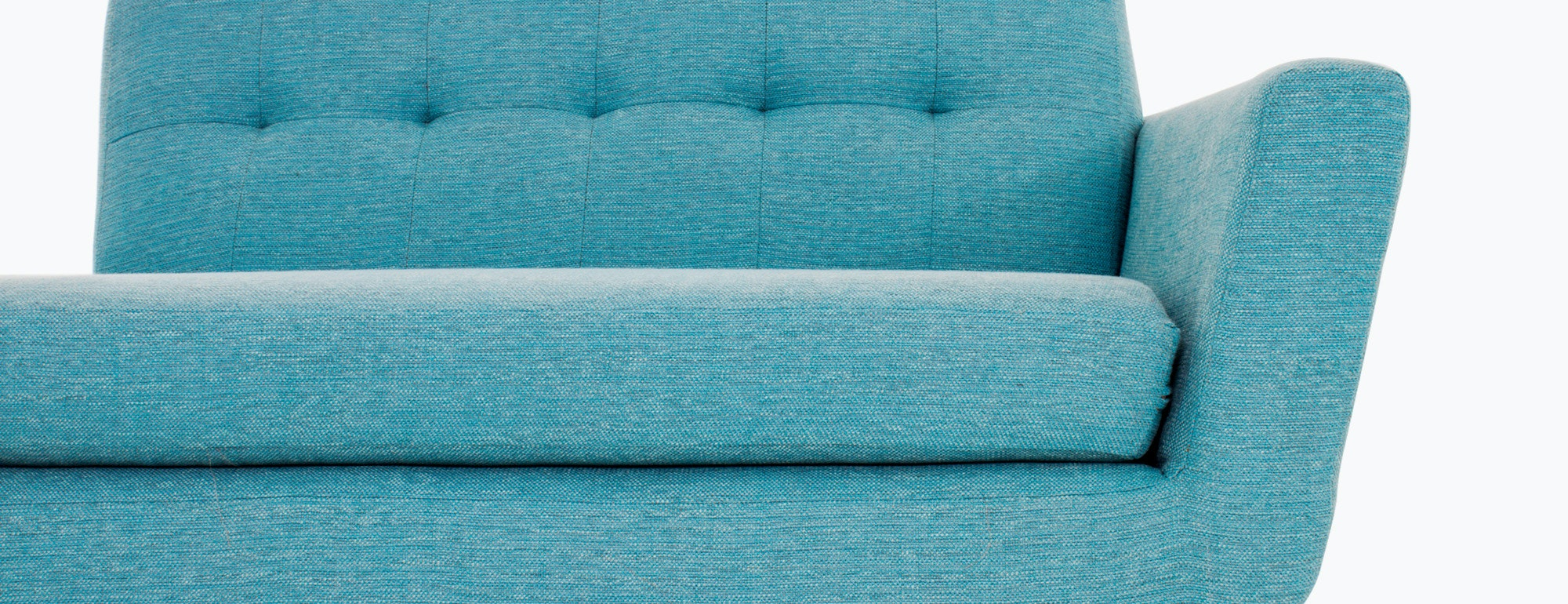 shown in Notion Thunderbird Fabric