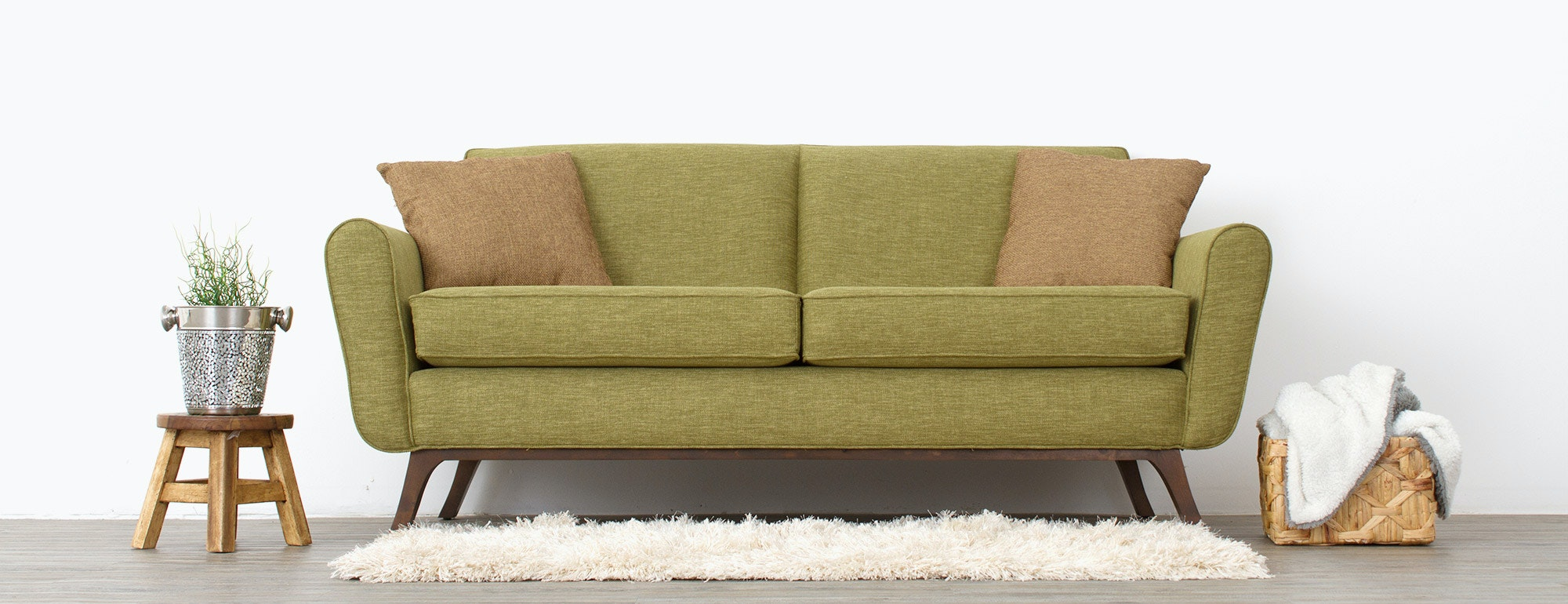 Pleasing Hyland Loveseat Alphanode Cool Chair Designs And Ideas Alphanodeonline