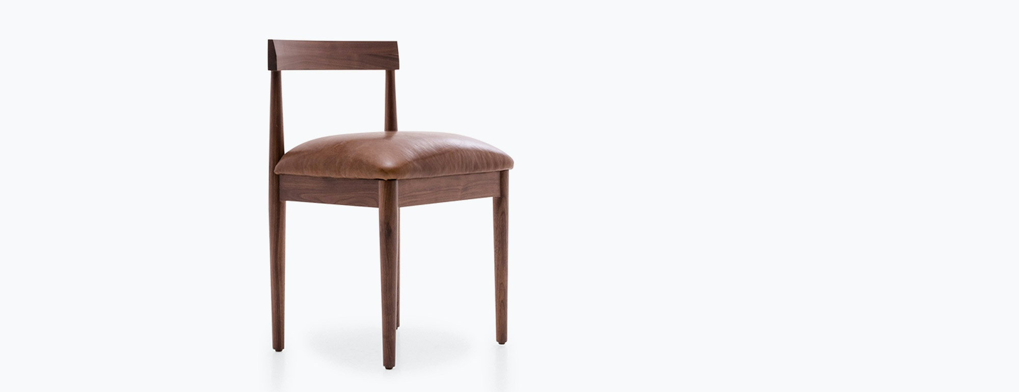 shown in Brompton Classic Leather