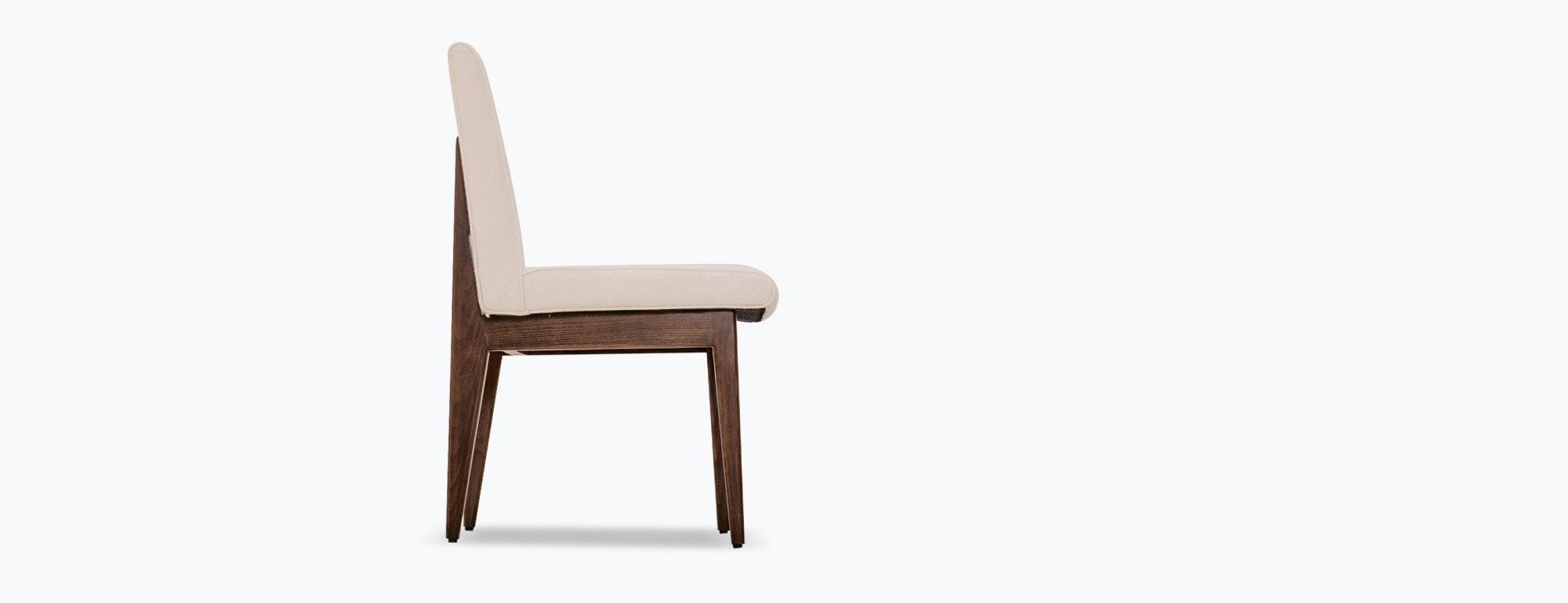 Morris Dining Chairs Joybird