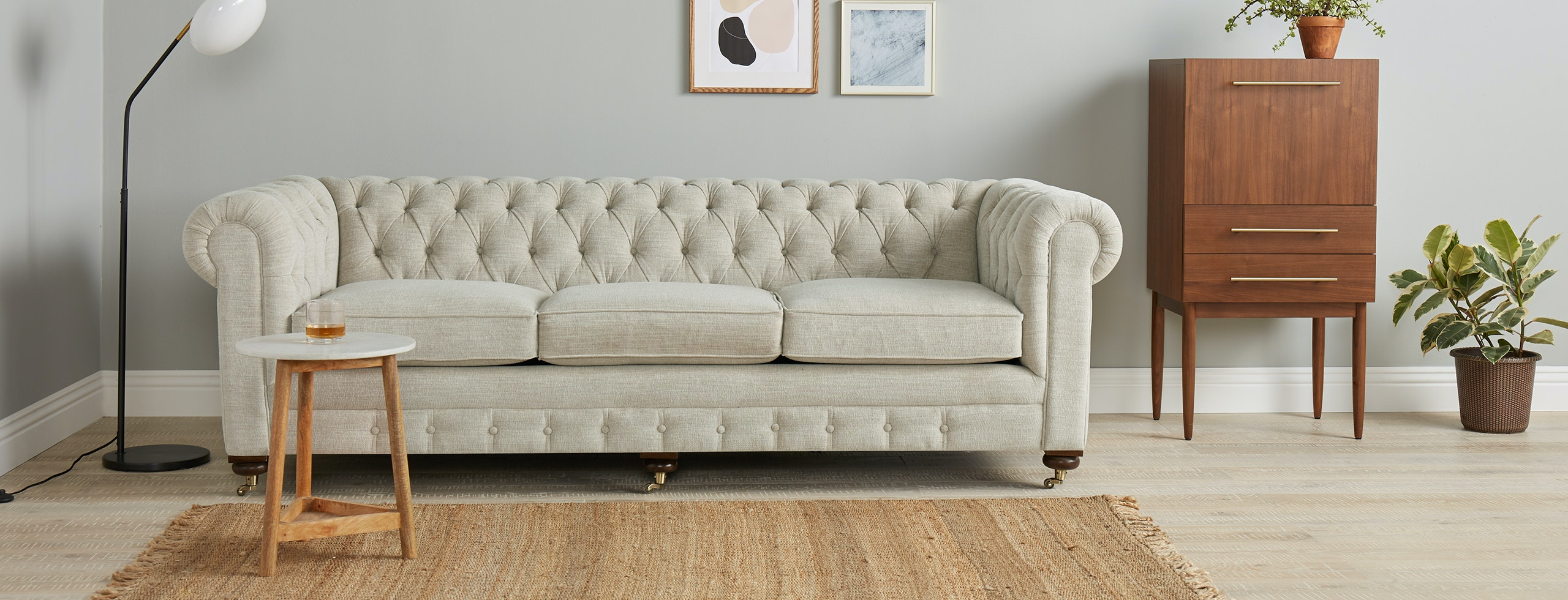 Tremendous Liam Sofa Creativecarmelina Interior Chair Design Creativecarmelinacom