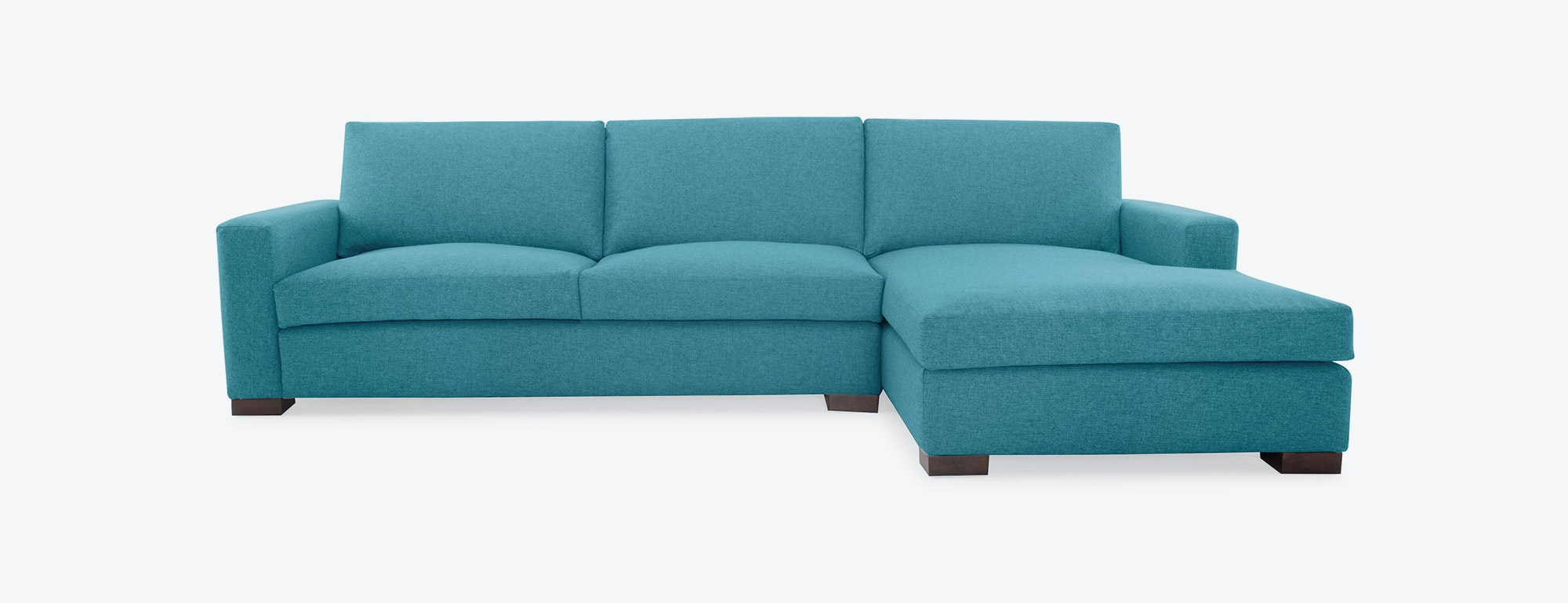 Anton Sectional Joybird