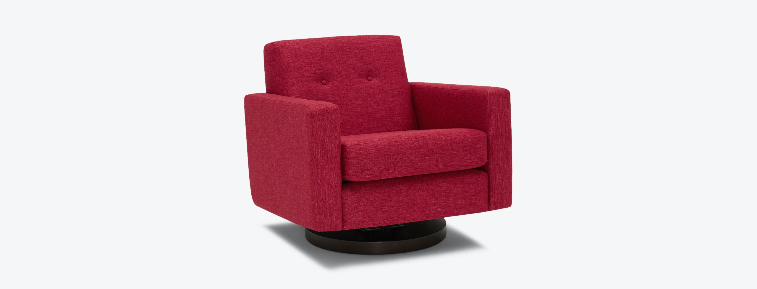 Incredible Korver Swivel Chair Theyellowbook Wood Chair Design Ideas Theyellowbookinfo