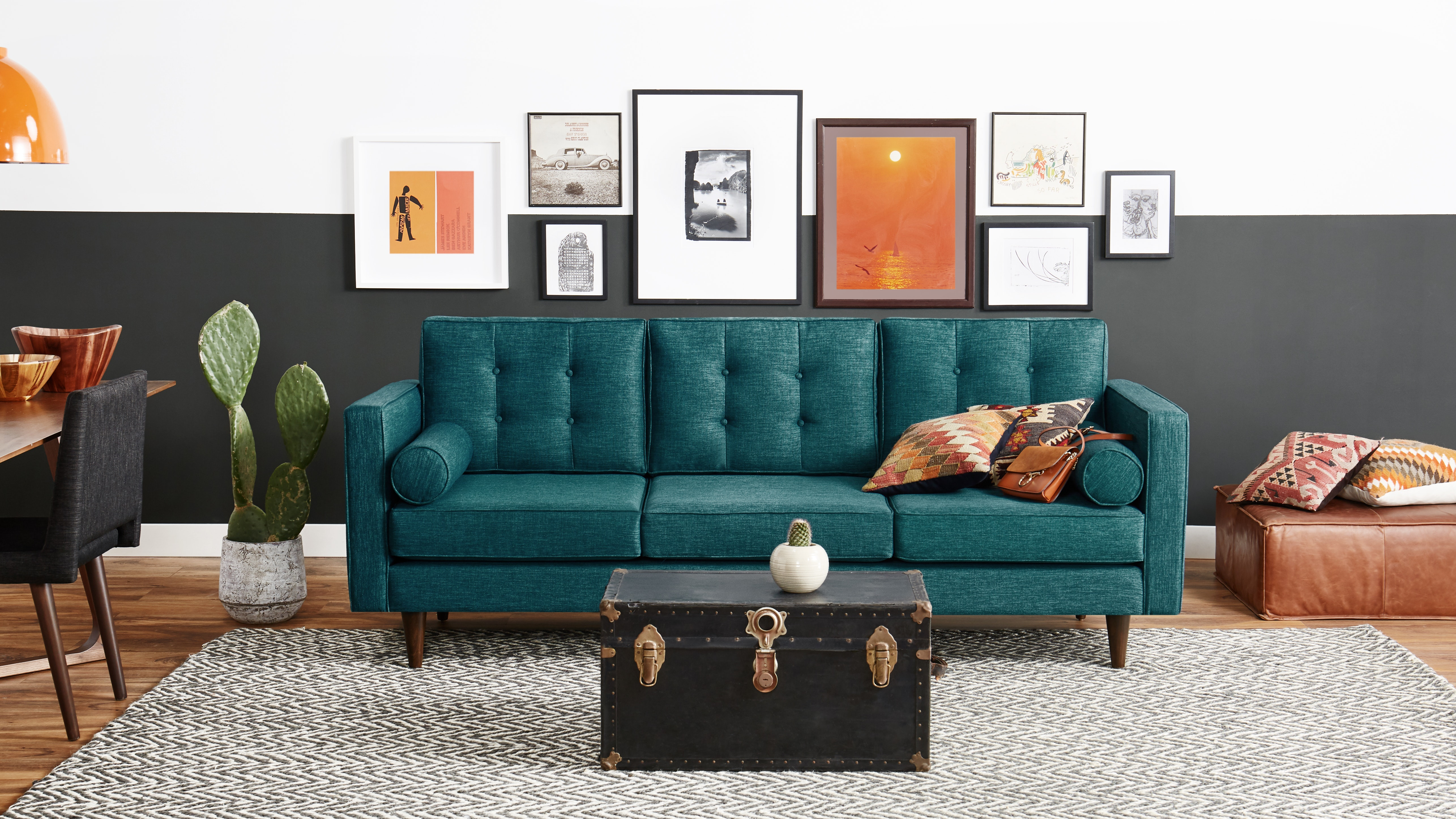 Terrific Braxton Sofa Unemploymentrelief Wooden Chair Designs For Living Room Unemploymentrelieforg