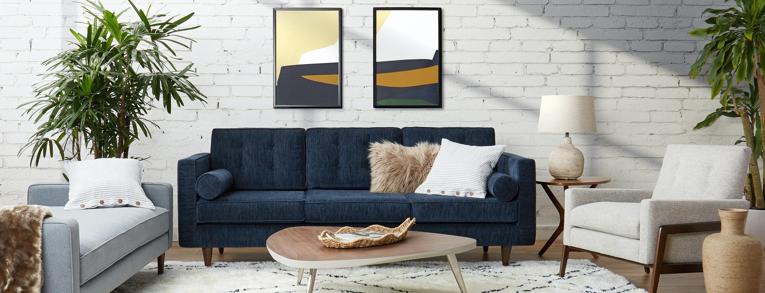 Main Gallery Image