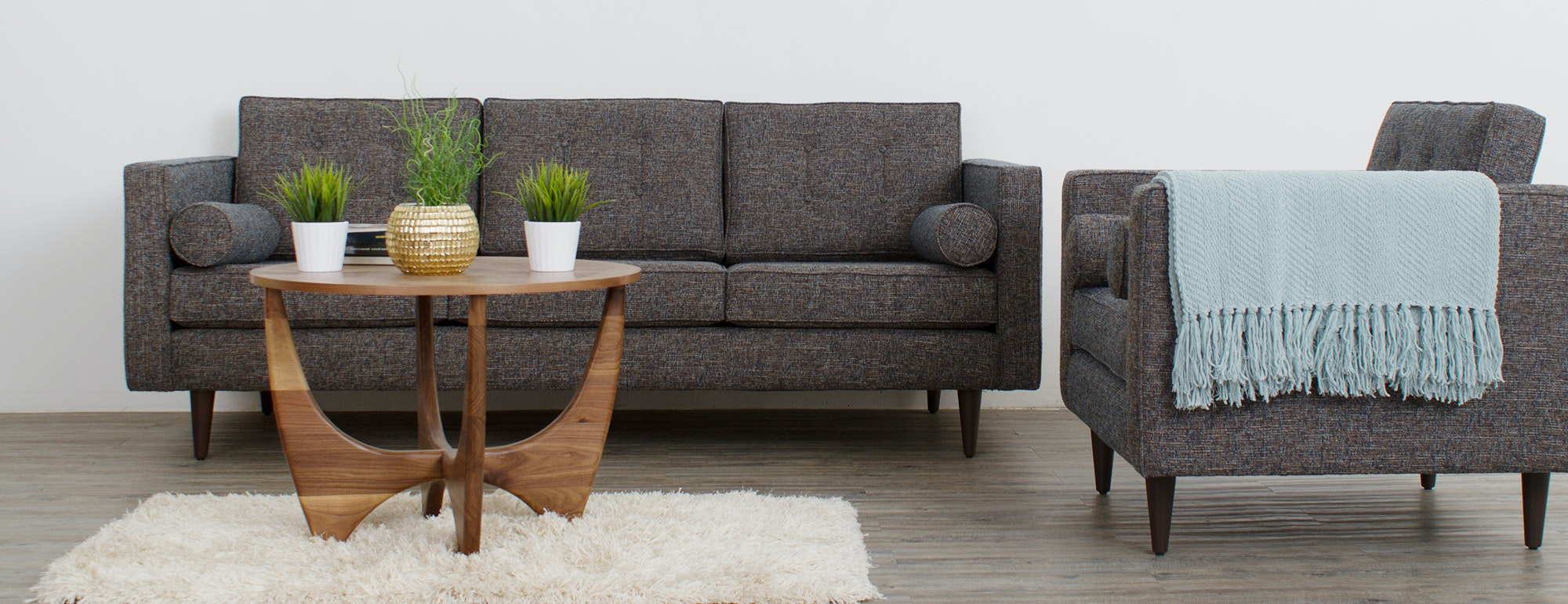 Braxton Sectional Sofa Images American Leather Sale