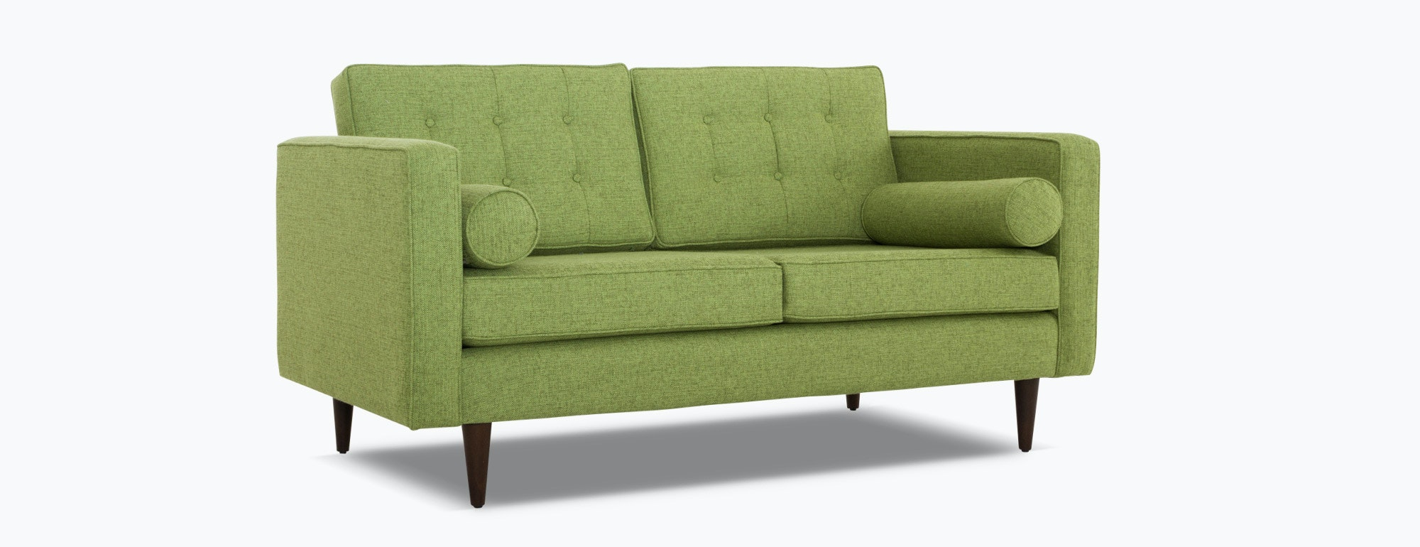 shown in Notion Appletini Fabric