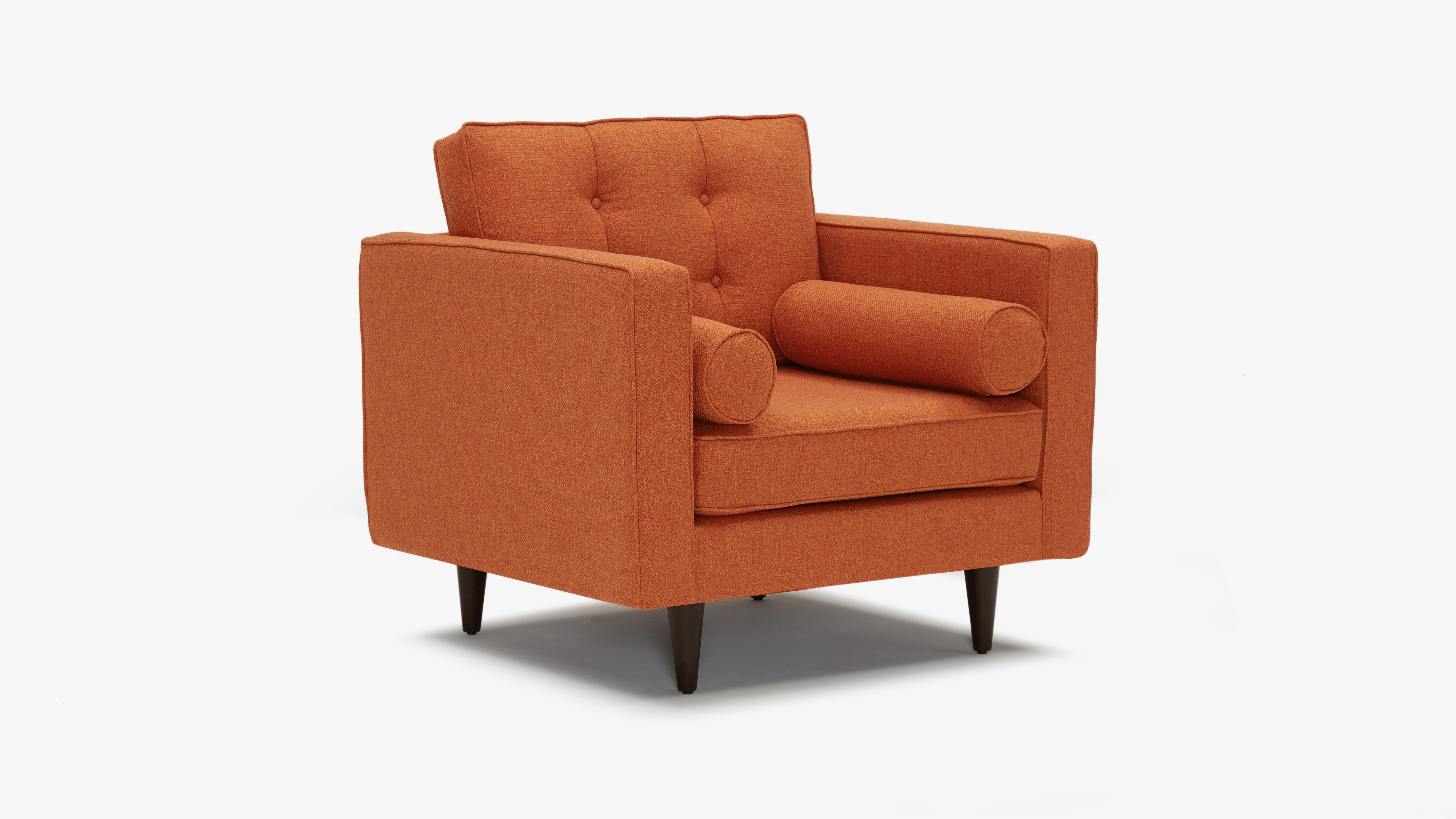 Braxton Chair Vibe Sunkist