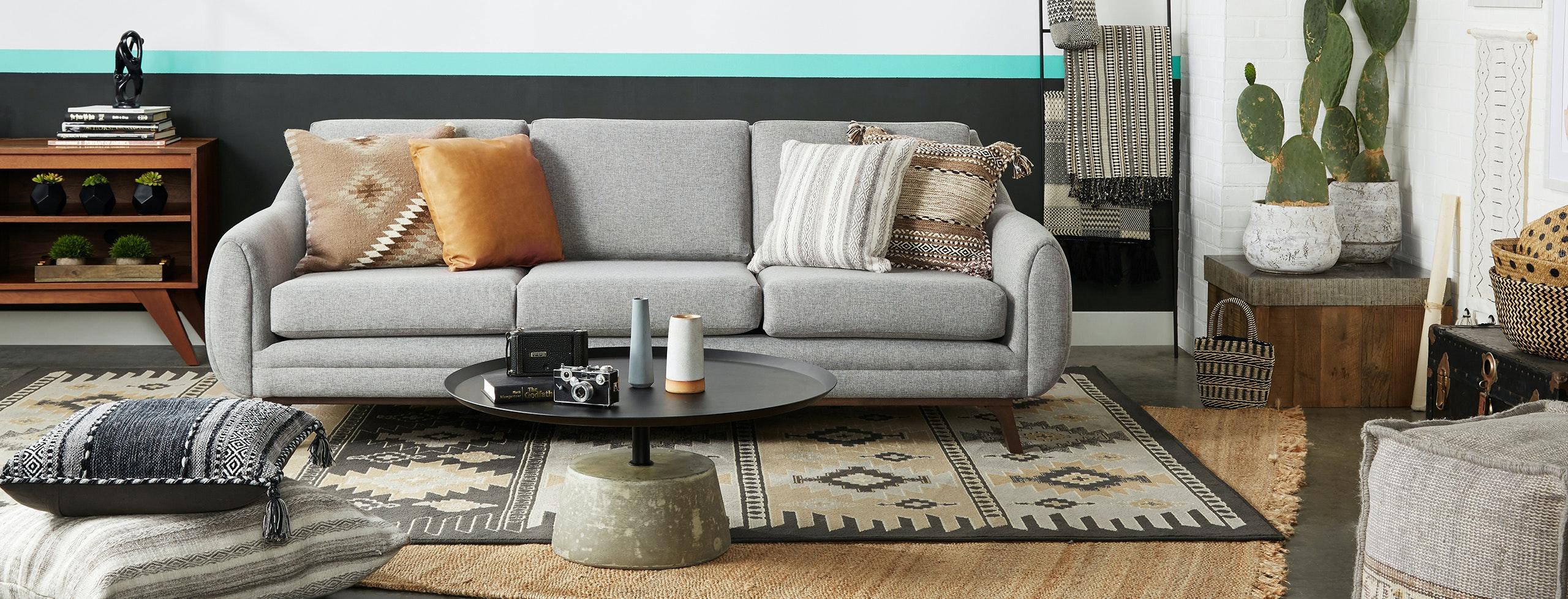 Prime Calhoun Sofa Machost Co Dining Chair Design Ideas Machostcouk