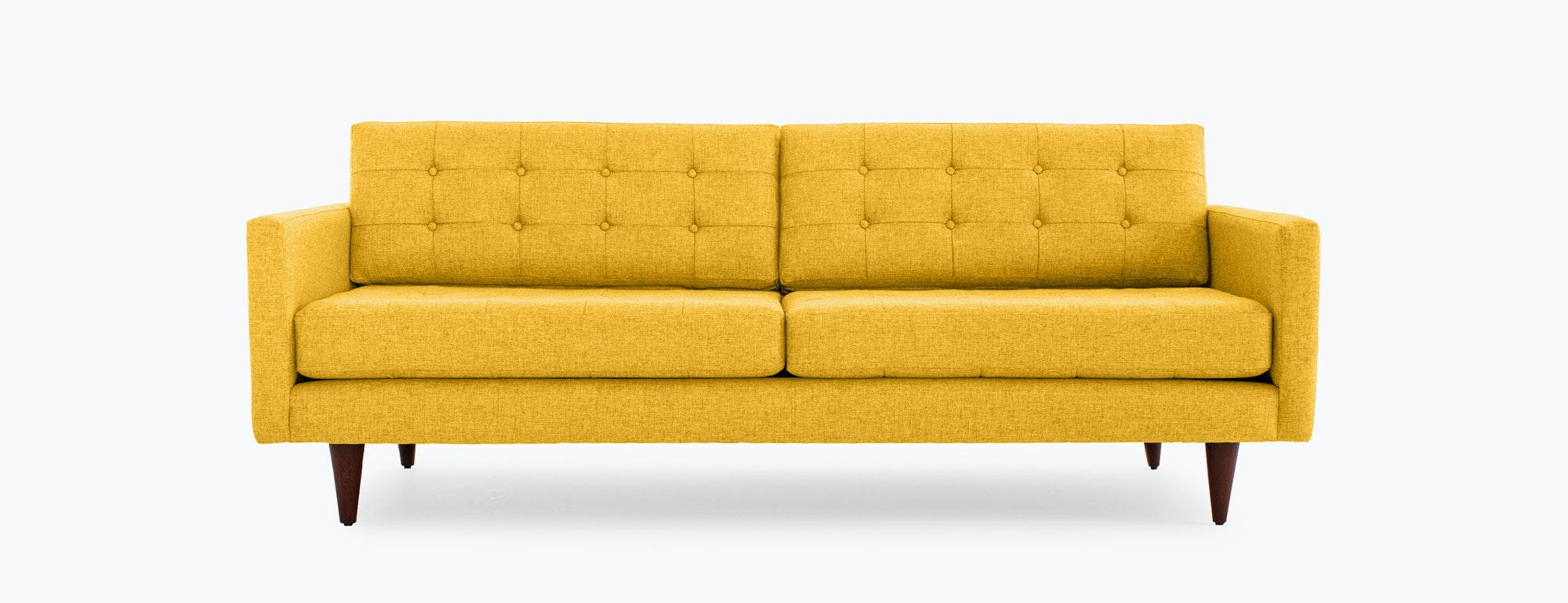 Eliot Sofa Joybird : hero eliot sofa 1 from joybird.com size 2000 x 770 jpeg 197kB