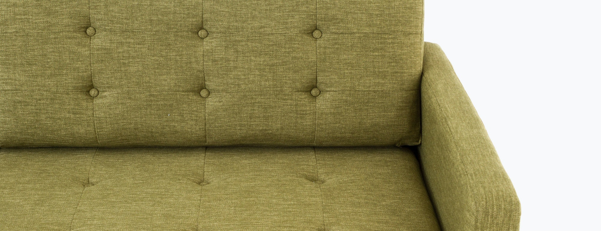 shown in Key Largo Grass Fabric