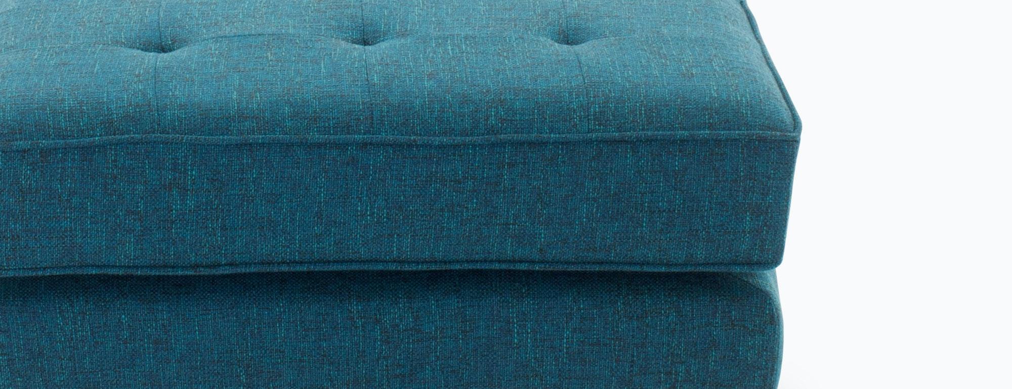 shown in Notion Thunderbird Fabric