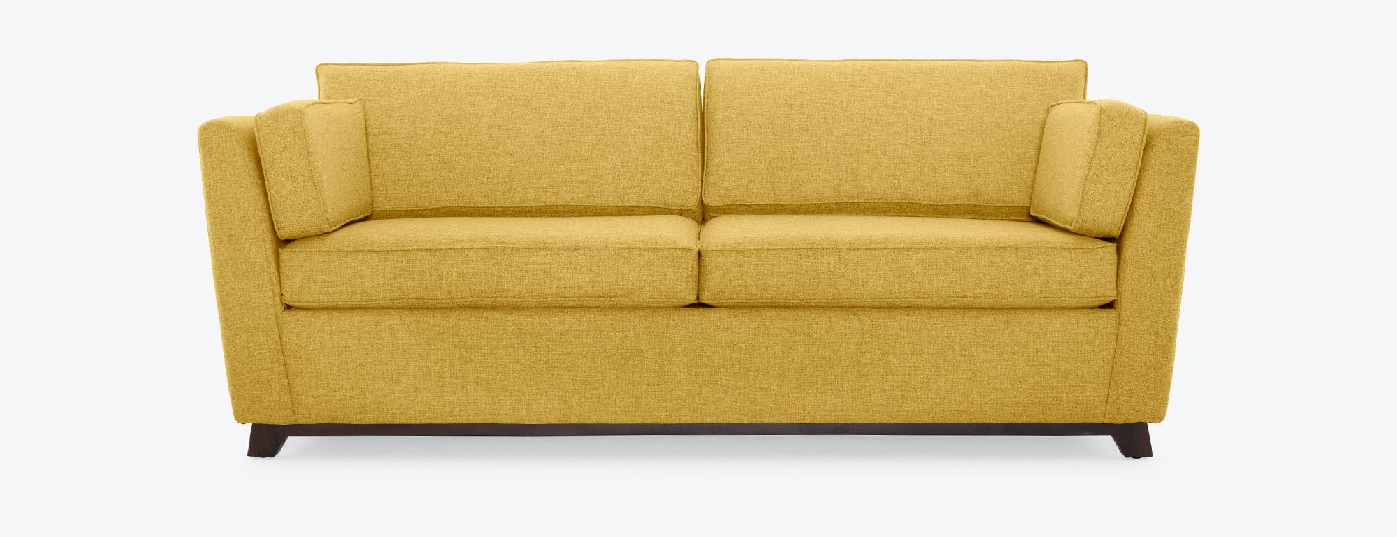 Wohnzimmer couch roller inspiration design for Roller wohnzimmer couch