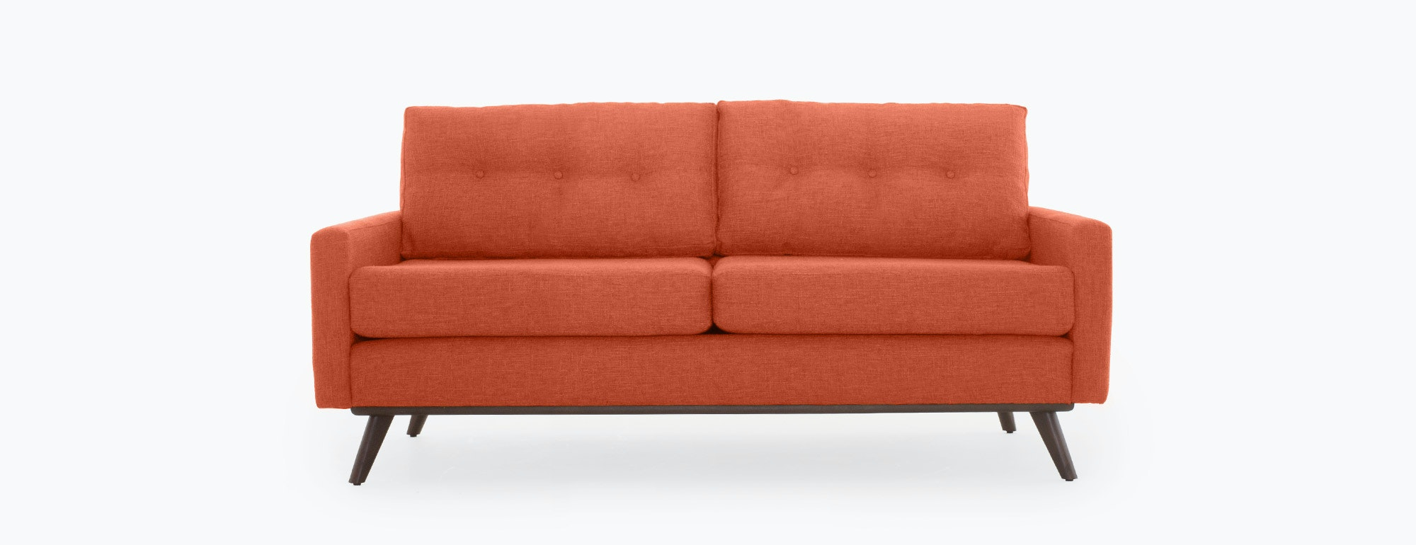 Hopson Apartment Sofa Joybird : hero hughes sofa 1 from joybird.com size 2000 x 770 jpeg 138kB