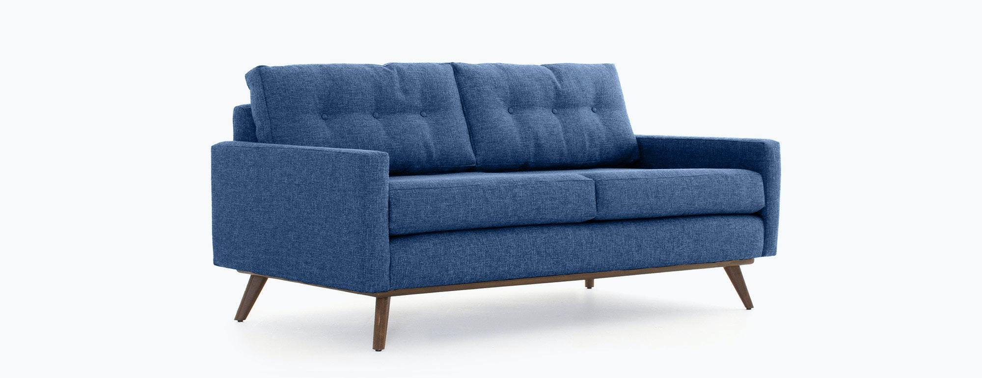 Hopson Apartment Sofa Joybird