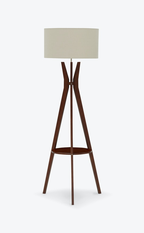 Myla Floor Lamp