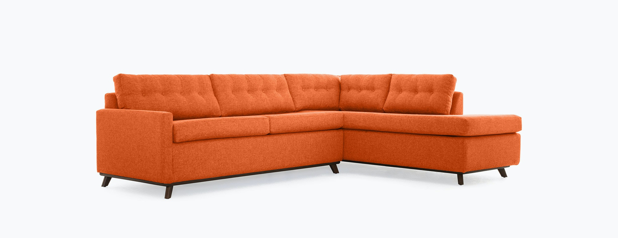 cool with lounge regarding sleeper is sofa chaise sectional leather