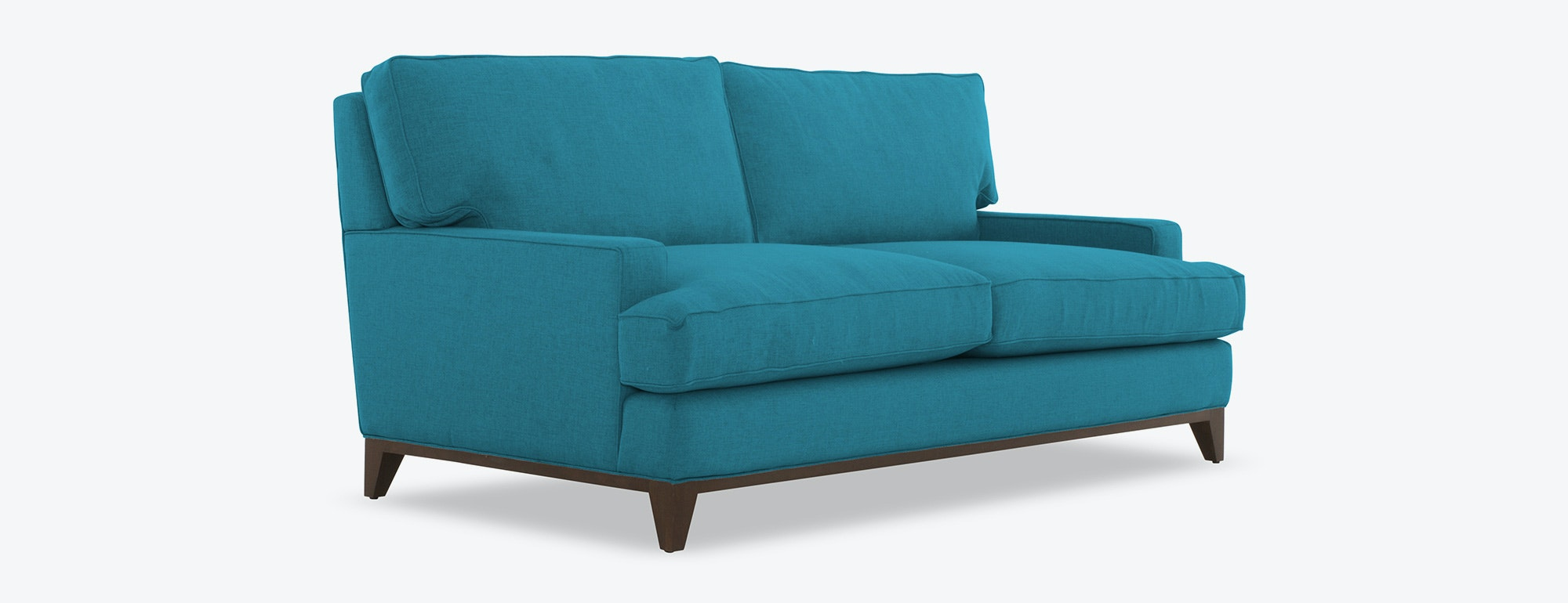 shown in Taylor Tonic Fabric