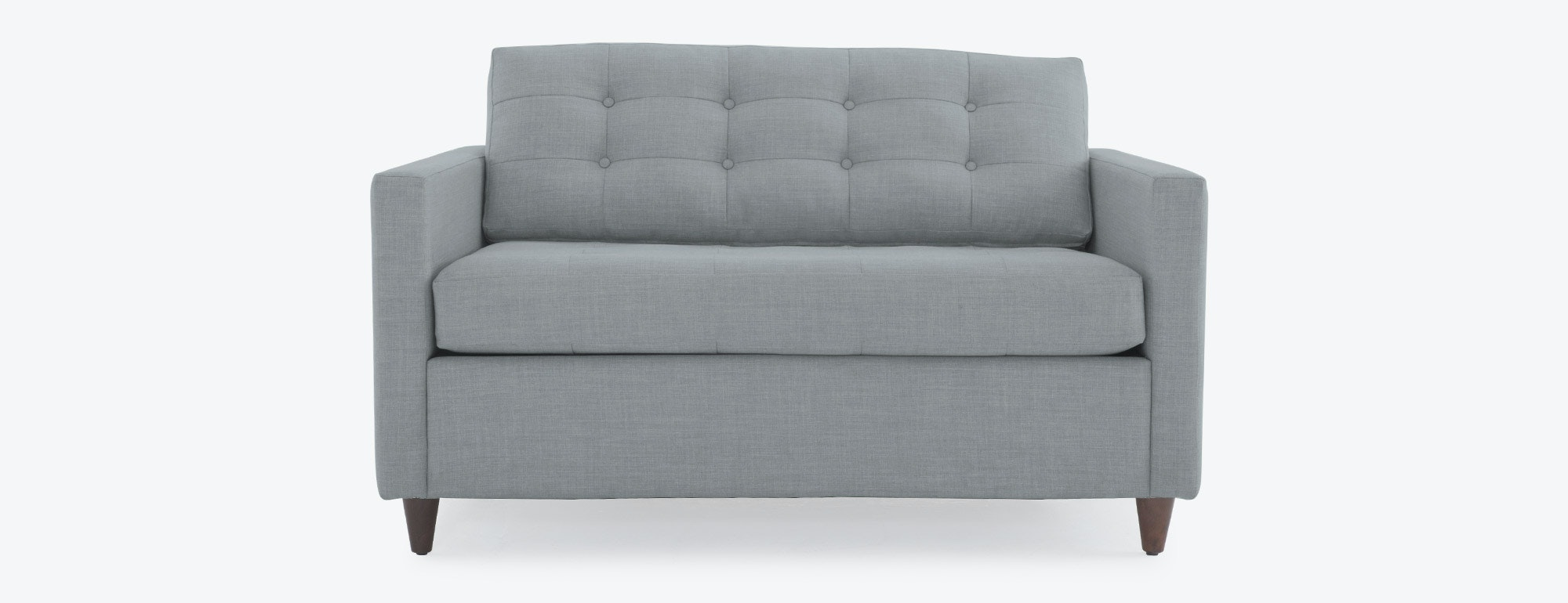 Sleeper Sofa Twin Sleeper Sofa Twin Ikea Sleeper Sofa Twin Mattress Home Design Ideas And