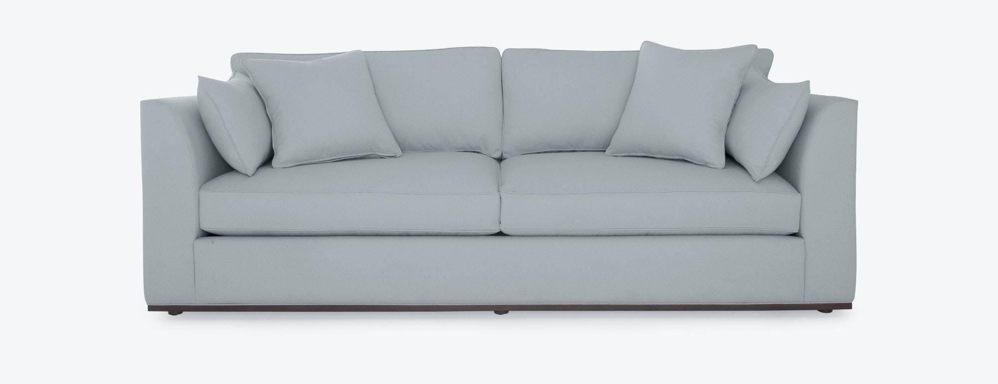 Rafferty Sofa Table Console Ashley
