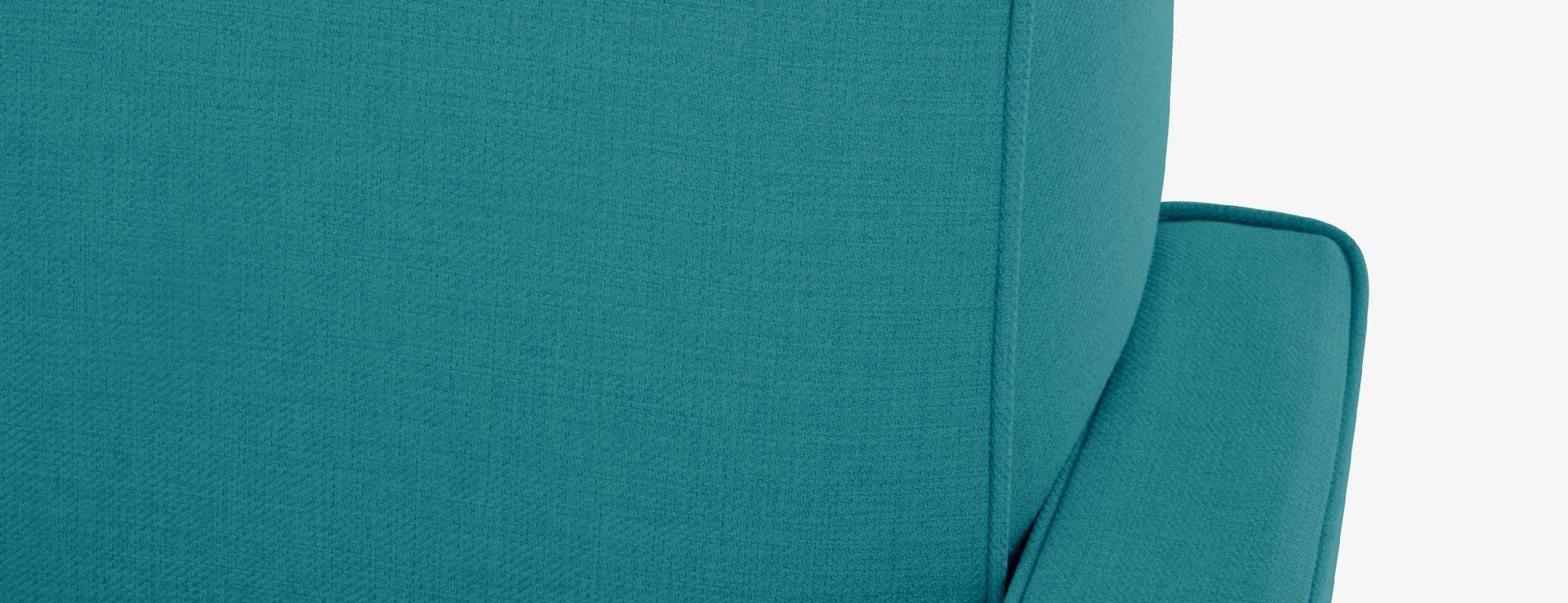 shown in Taylor Capri Fabric