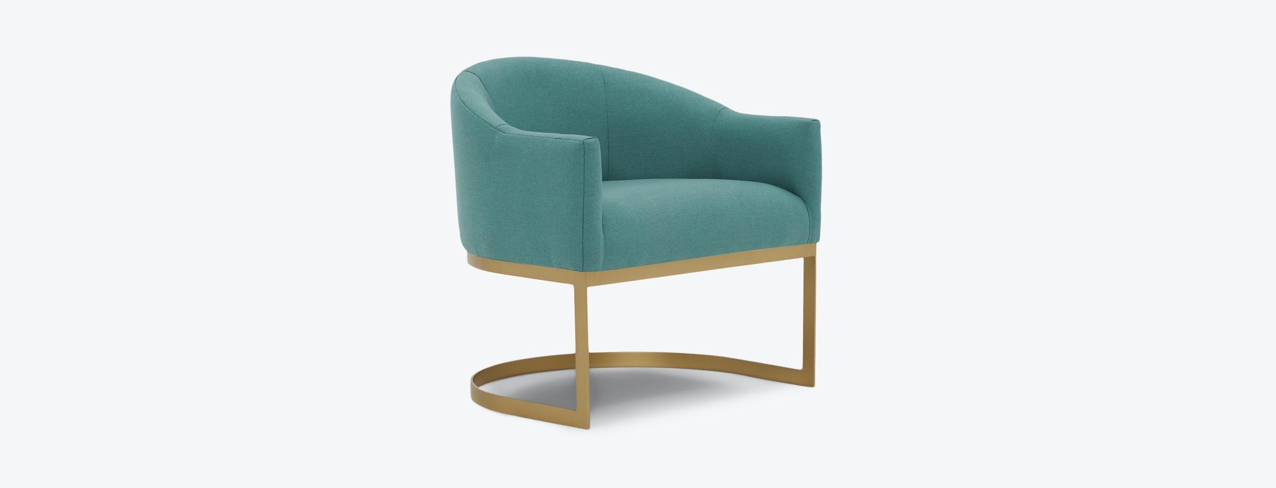 Fantastic Jolie Accent Chair Evergreenethics Interior Chair Design Evergreenethicsorg