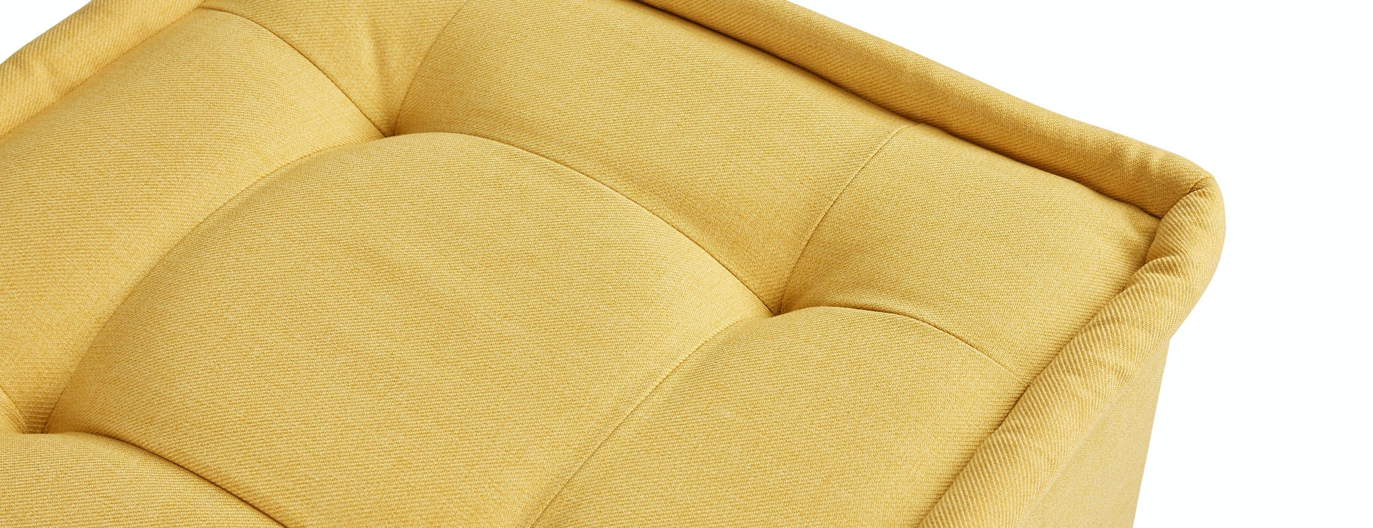 shown in Taylor Golden Fabric