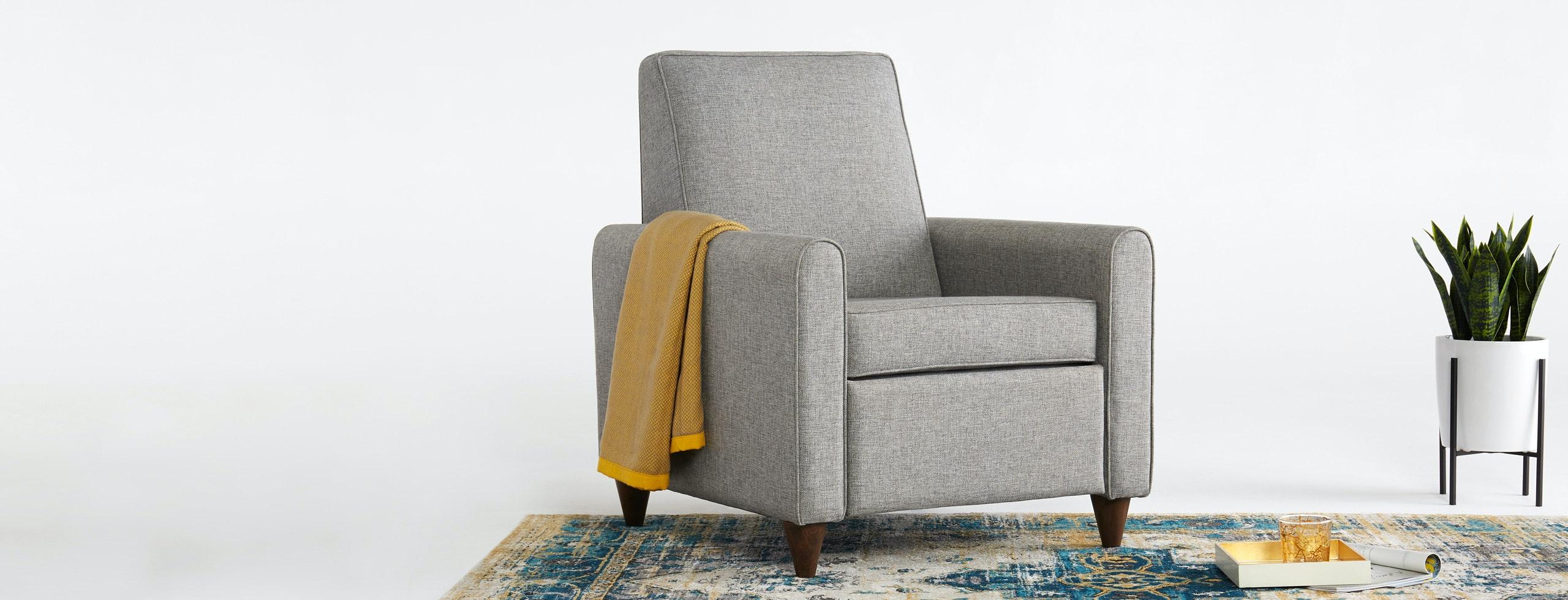 Ellison Recliner Chair