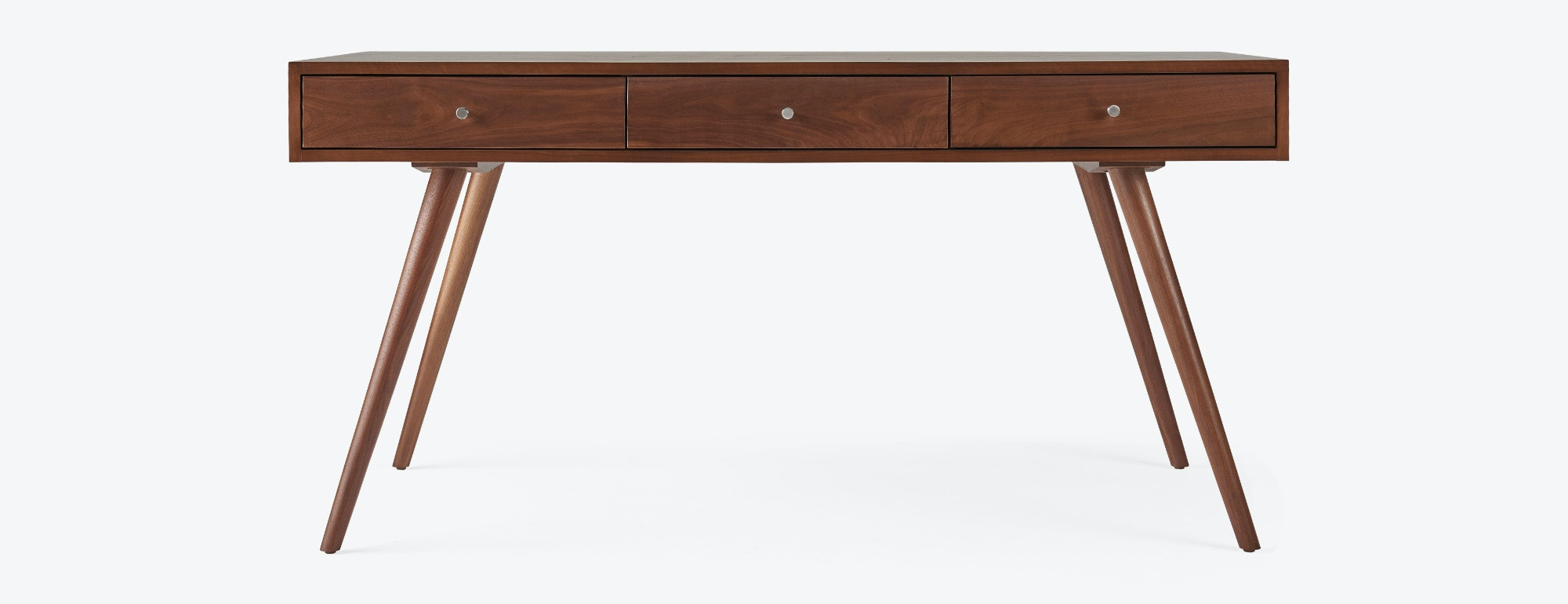 + Quick View · Dorsey Desk
