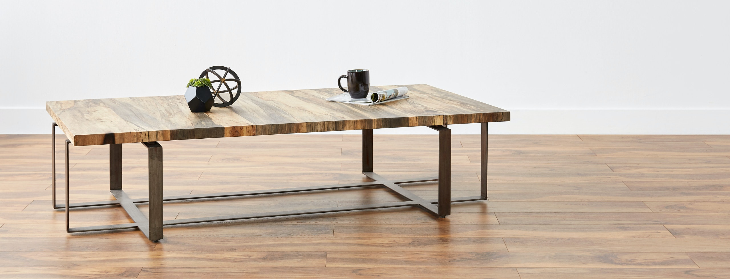 Admirable Brant Coffee Table Ibusinesslaw Wood Chair Design Ideas Ibusinesslaworg
