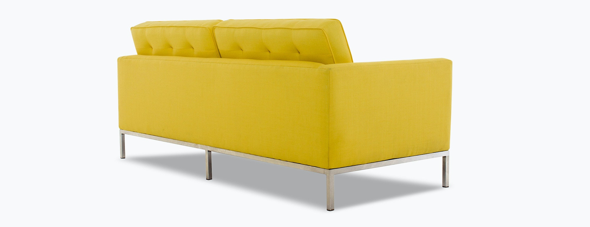 shown in Pure Butter Fabric