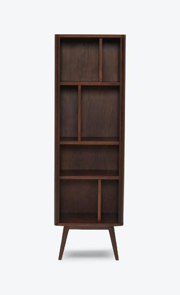 Owen Bookcase