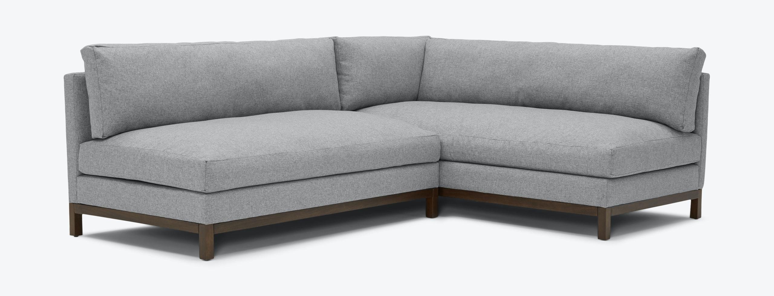 Phenomenal Arwen Corner Sectional Inzonedesignstudio Interior Chair Design Inzonedesignstudiocom
