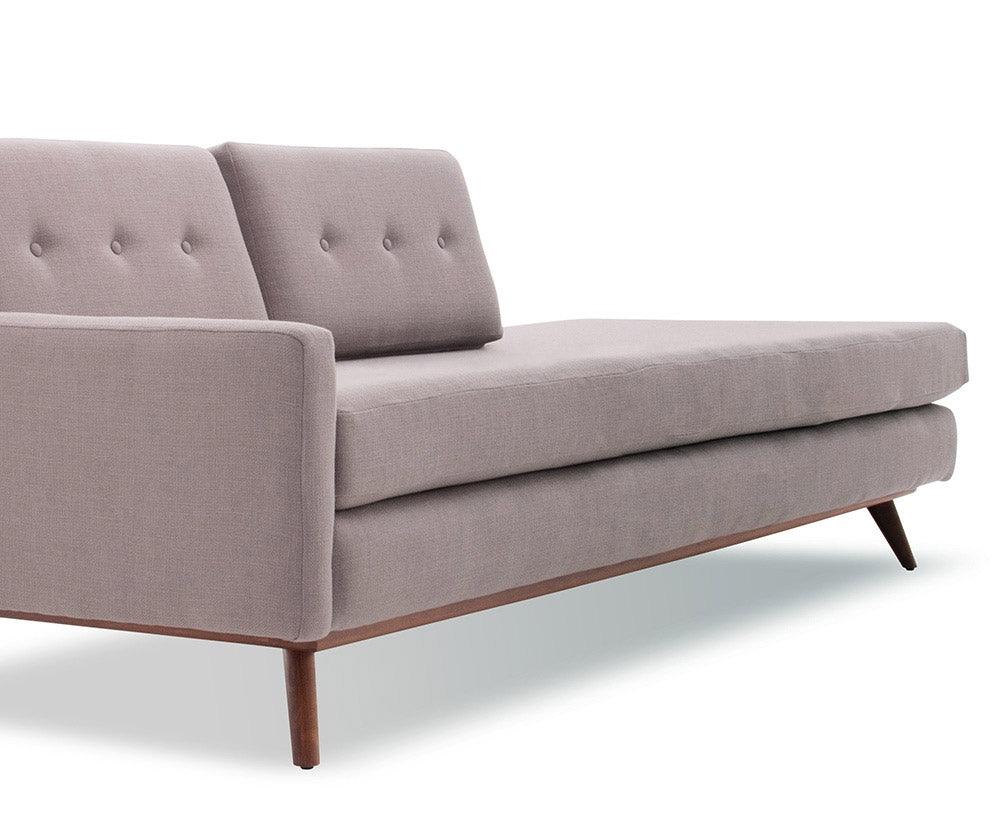 Contemporary Comfort