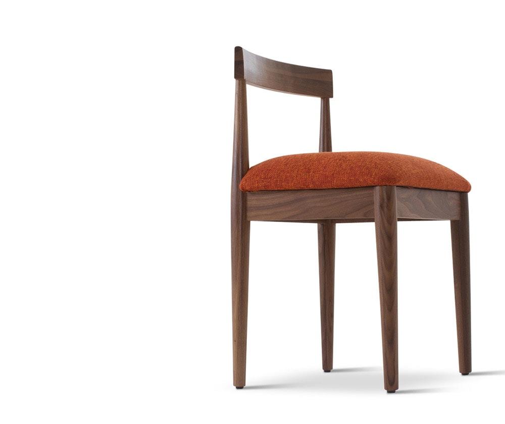 Toscano Dining Chairs Joybird