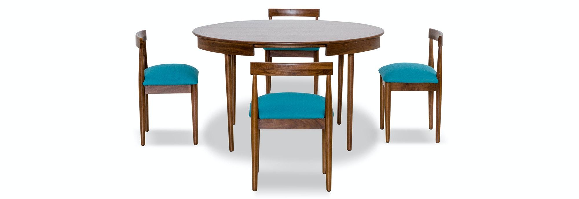 Toscano Dining Set