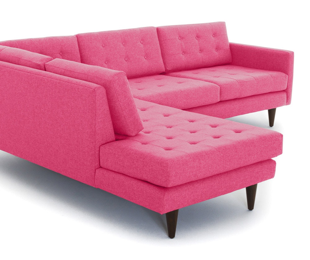 Comfort & Style