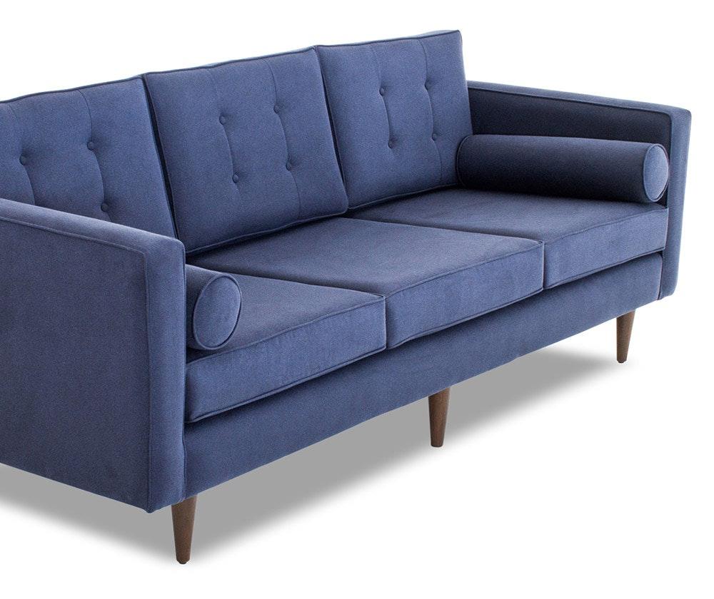 Braxton Sofa | Joybird