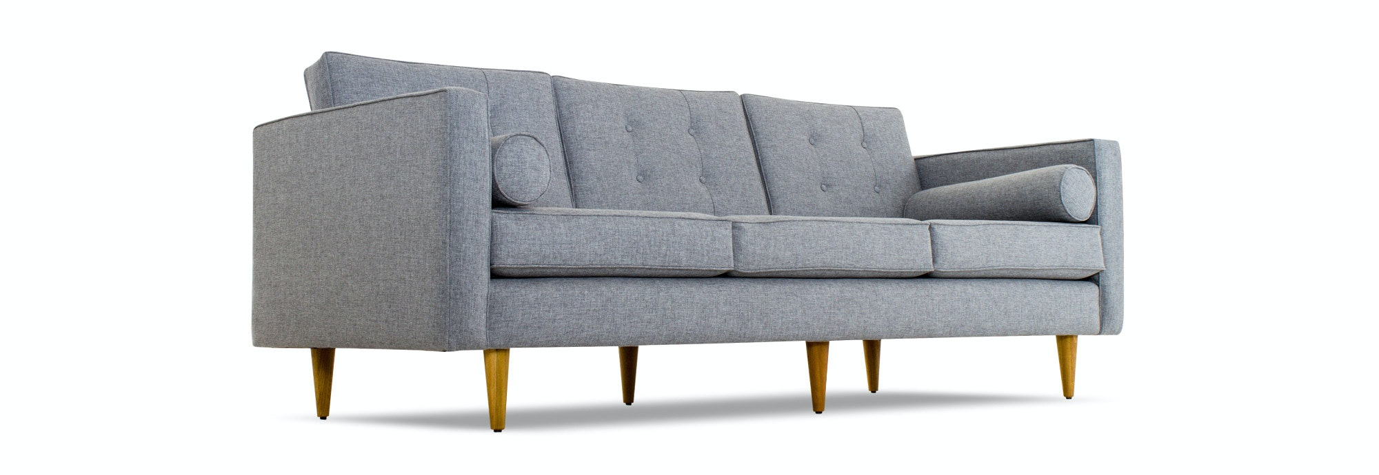 # Braxton Reclining Sectional By Catnapper.